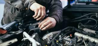 Auto Mechanic Needed Now! (Queens)