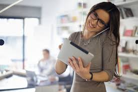 Personal Assistant Needed (Kemah TX)