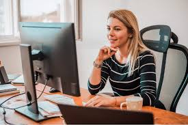 Part-Time Front Desk/Admin Asst NEEDED IMMEDIATELY (SW Houston)