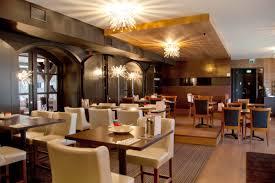 Sala'o Restaurant Server (Little Havana)