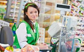 Retail Clerk (East Cobb)