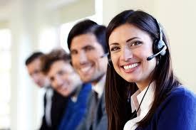 Customer Service Dispatch (Cartersville, GA)