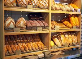 Bakery Position – Cake Decorator (Orlando)