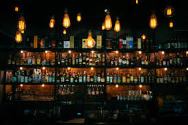 Bachour is looking to hire a Bar Manager-Downtown Doral (8405 NW 53rd Street, Doral, Fl)