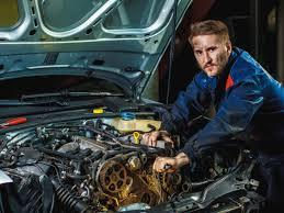 Mechanics needed Luxury Car Showroom call-5165040300 (Great Neck)