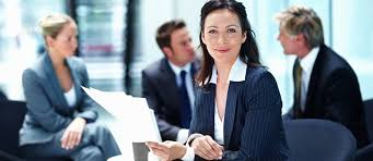 Administrative Assistant the the EVP (Westchase)