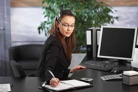 BOOKEEPER/OFFICE MANAGER/ASSISTANT NEEDED (Houston)
