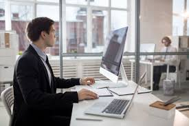 Office/Inside Sales (Tampa)