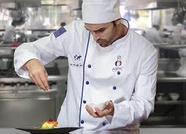 cook/cocineros (opa locka)