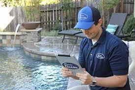 Pool Service Technitials (Alpharetta)