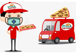 DELIVERY DRIVERS (Plantation)
