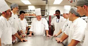 Title: Hiring now * Expeditors, Bike Delivery (Butlers), Line Cooks, (Miami)