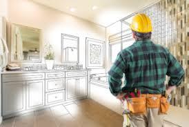 Kitchen and Bathroom remodeler (Queens, NY)