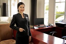 Part-Time Overnight Front Desk /Concierge (Immediate Opening) (Saint Petersburg)
