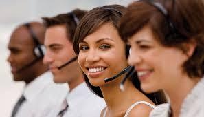 Sales/Customer Service (Largo)