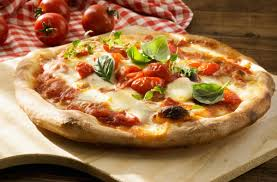 Pizza Makers Wanted !! (Miami)