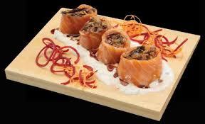 Sushi Sake Hammocks HIRING DISHWASHER and BUSSER, ! (14649 SW 104 Street)