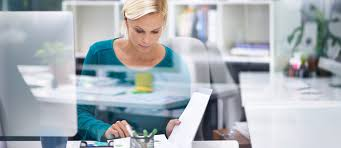 Office Assistant (Katy Tx)