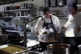 Stir Fried Line Cook (Pembroke Pines)