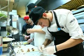 OPEN INTERVIEWS from 10am-4pm for line cook! Health benefits offered!! (Delray Beach)
