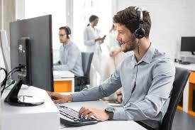 Sales and Support Associate/Customer Service Representative (Norcross)