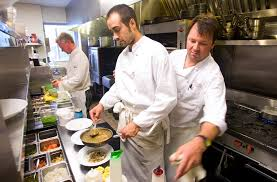 LINE COOK (full time ) /SUSHI CHEF (part time ) (MIAMI , DORAL , HIALEAH)