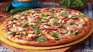 Wanted Pizza Makers (Fort Lauderdale)