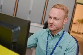 Receptionist / Administrative Assistant (Lutz)