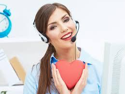 Job Fair for Customer Service Representatives (Athens)