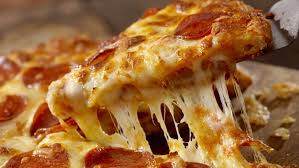 Pizza Delivery Person/Pizza Maker (KISSIMMEE)