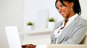 Office Assistant (HUMBLE, TX)