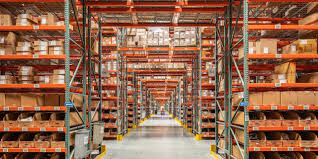 Warehouse Person (QUEENS)