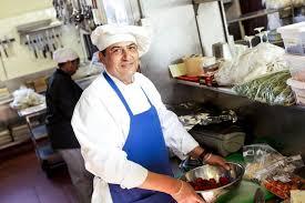 Cooks, Prep cook, Servers (DELRAY BEACH)