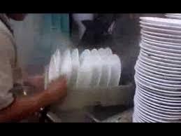 DISHWASHER AND FOOD PREB (ORLANDO)