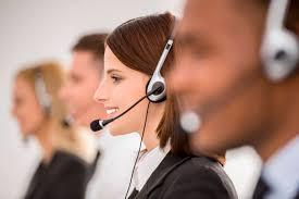 Customer Service Representative (Palm Harbor)