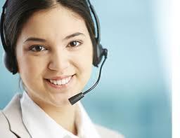 Insurance Customer Service Rep (Tampa)