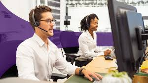 Phone Customer Service $20/hr (N. Dale Mabry Blvd)
