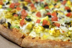 Farándula pizzería & restaurant (Kendall)