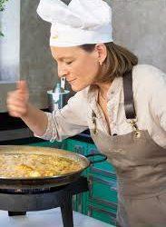 Cook / Line cook (windermere)