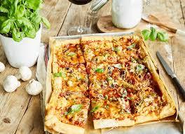 PIZZA MAKER, SALAD MAKER & DISHWASHER – BRICKELL (Brickell)