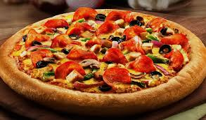 Experienced Servers Needed for a Famous Pizzeria located in Lincoln Rd (South Beach – Miami Beach)