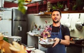 Three and No3 Social hiring all cooks chef positions Salary + Benefits (Wynwood Miami)
