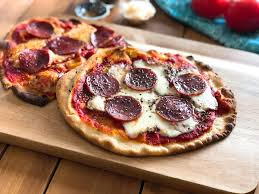 $ NOW HIRING PIZZA MAKERS AND COOKS $ (Broward County)
