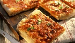 Pizza makers (West boynton)