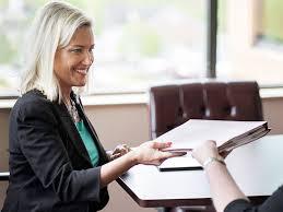 Insurance Clerk/ Receptionist (JERSEY VILLAGE)