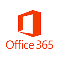 office.com/setup – Steps to Download Microsoft Office