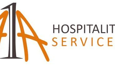 Housekeepers / Housemen (South Beach)
