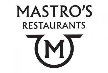 ⬤ Mastro's Ocean Club    NOW HIRING    Line Cook, Prep Cook, Dish (3000 NE 32nd Ave – Fort Lauderdale)