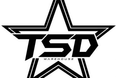 Inventory Specialist (Houston, Jersey Village TX)