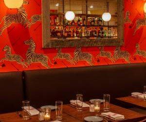 Almond Restaurant is Hiring! (Palm Beach)